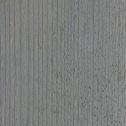 Slamfärg - Minsta order 3x10L - Slamfärg  30 L - Dalablå