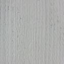 Slamfärg - Minsta order 3x10L - Slamfärg  30 L - Kritvit