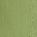 Slamfärg - Minsta order 3x10L - Slamfärg  30 L - Lindgrön