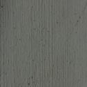 Slamfärg - Minsta order 3x10L - Slamfärg  30 L - Robyggegrå