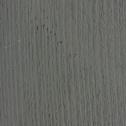 Slamfärg - Minsta order 3x10L - Slamfärg  30 L - Skiffergrå