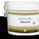 Eco Proffs Trälasyr - Eco Proffs Trälasyr 10 L