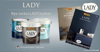 Jotun Lady