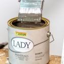LADY Minerlas