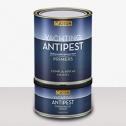 Antipest - Antipest Primer A+B 2,5L