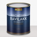 Ravilakk - Ravilakk 2,5l