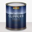 Clipper II - Clipper II 2,5L