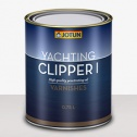 Clipper I - Clipper I 2,5L