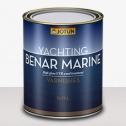 Benar Marine - Benar Marine 2,5L