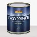 Easy Primer - Easy Primer Grå 0,5L