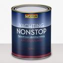 Non Stop EC - NonStop EC White 2,5L