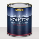 Non Stop VK - NonStop VK White 2,5L