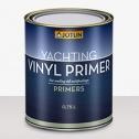 Vinyl Primer - Vinyl Primer 2,5