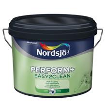 Nordsjö Easy2Clean