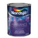 Ambiance Xtramatt - Ambiance Xtramatt 5L - Valfri kulör