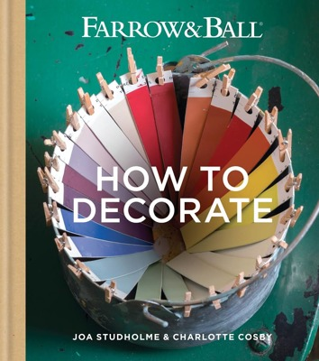 How to Decorate -