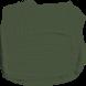 Duck Green W55