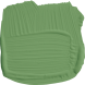 Emerald Green W53