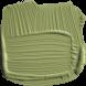 Sap Green W56