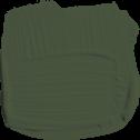 Duck Green W55 - Modern Eggshell - Golv/Snickerifärg 5L