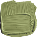 Sap Green W56 - Modern Eggshell - Golv/Snickerifärg 5L