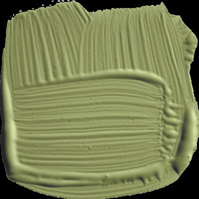 Sap Green W56 - Estate Emulsion 2 glans -Vägg- och takfärg 2,5L