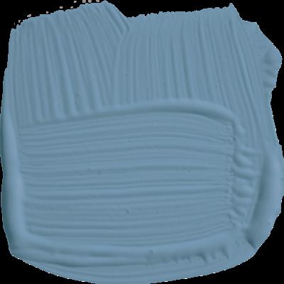 Ultra Marine Blue W29