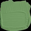 Emerald Green W53 - Modern Eggshell - Golv/Snickerifärg 5L