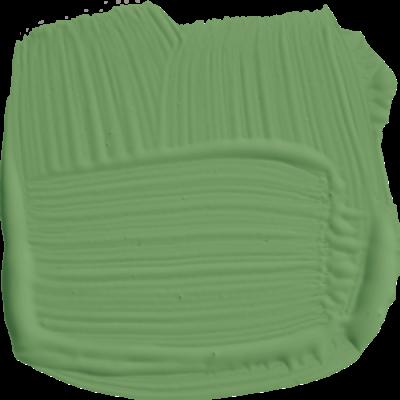 Emerald Green W53 - Estate Emulsion 2 glans -Vägg- och takfärg 2,5L
