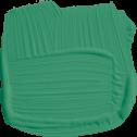 Verdigris Green W50 - Modern Eggshell - Golv/Snickerifärg 5L