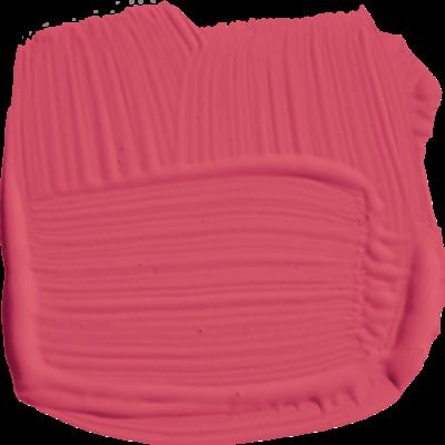 Lake Red  W92 - Estate Emulsion 2 glans -Vägg- och takfärg 2,5L