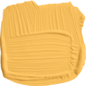 Dutch Orange W76 - Modern Eggshell - Golv/Snickerifärg 5L