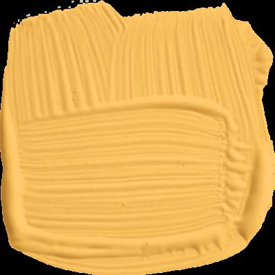 Dutch Orange W76 - Estate Emulsion 2 glans -Vägg- och takfärg 2,5L