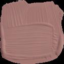 Crimson Red W93 - Modern Eggshell - Golv/Snickerifärg 5L