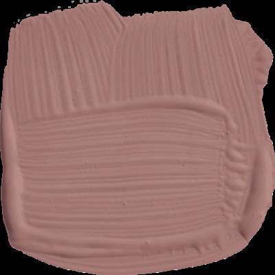 Crimson Red W93 - Estate Emulsion 2 glans -Vägg- och takfärg 2,5L