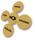 WQS Folder symbol sid1 CMYK