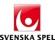 Svenska Spel_logo