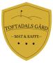 logga_Toftadals_Mat_Kaffe_Mindre