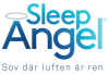 Sleep_Angel