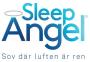 Sleep_Angel