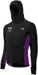 MKK front Jackets