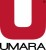 Umara-logo-red-black