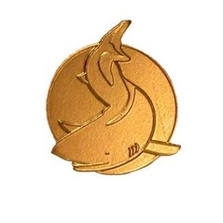Hajen Guld