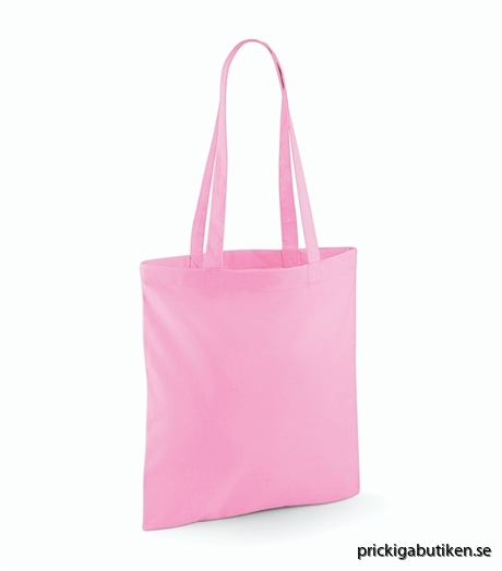 westfordmill_w101_classic-pink