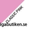ClassicPink