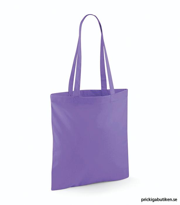 westfordmill_w101_violet