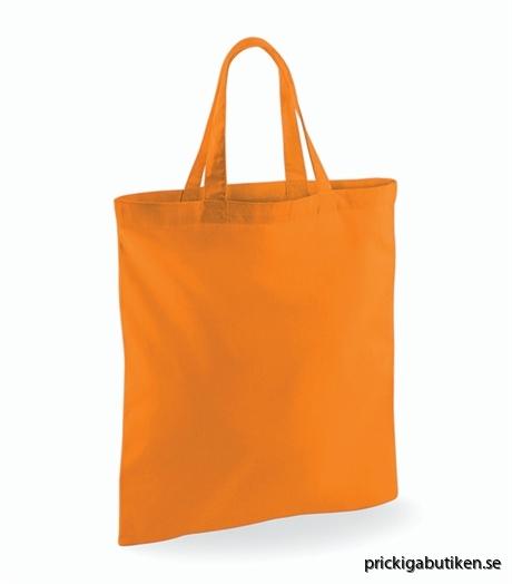 westfordmill_w101s_orange