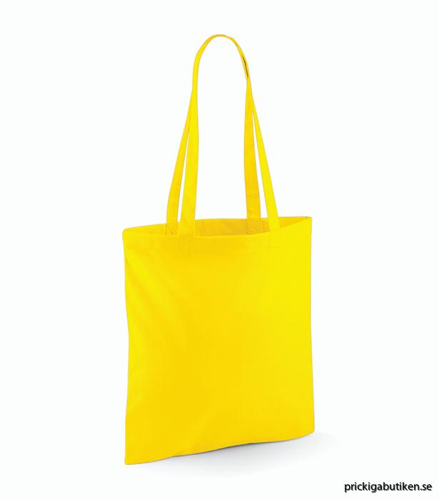 westfordmill_w101_yellow