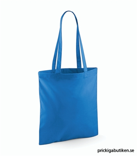 westfordmill_w101_sapphire-blue