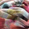 SJAL alla färger